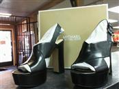 MICHAEL KORS Shoes/Boots SHOES